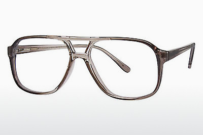Brilles MarchonNYC BLUE RIBBON 32 037