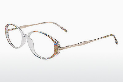 Brilles MarchonNYC BLUE RIBBON 37 225