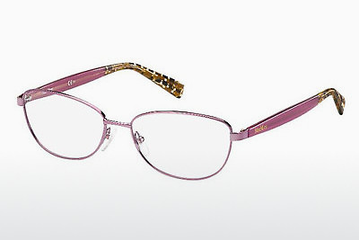 Brilles Max Mara MM 1239 CNK - Purpursarkana