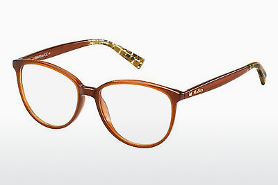 Brilles Max Mara MM 1256 NNO - Balta