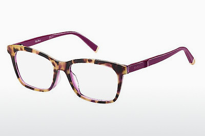 Brilles Max Mara MM 1274 VS0