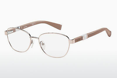Brilles Max Mara MM 1292 LOL - Rozā