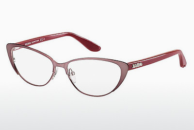 Brilles Max & Co. MAX&CO.223 7TY