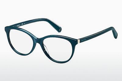 Brilles Max & Co. MAX&CO.299 TYV