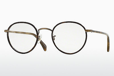 Brilles Paul Smith KENNINGTON (PM4073J 5039) - Zelta