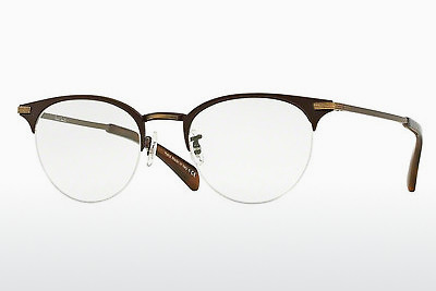 Brilles Paul Smith ELLIDGE (PM4077 5221)