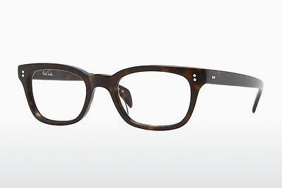 Brilles Paul Smith PS-294 (PM8029 1009) - Brūna, Havannas brūna