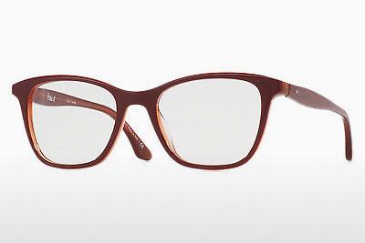 Brilles Paul Smith NEAVE (PM8208 1292) - Sarkana, Rozā