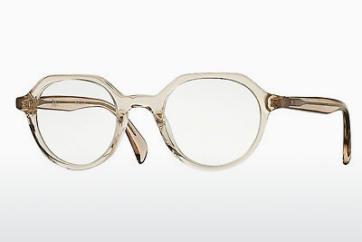 Brilles Paul Smith LOCKEY (PM8224U 1467) - Pelēka