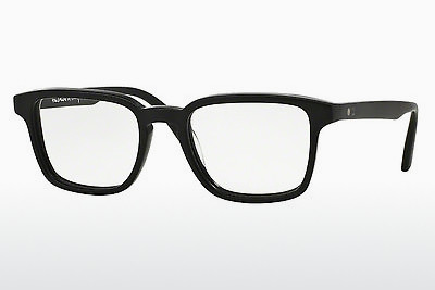 Brilles Paul Smith PADFIELD (PM8231U 1465) - Pelēka