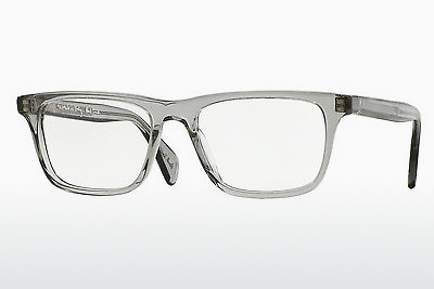 Brilles Paul Smith KILBURN (U) (PM8240U 1132) - Pelēka
