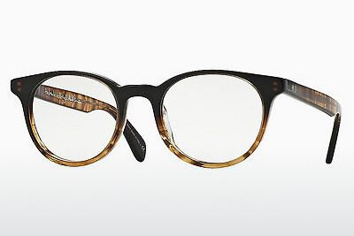 Brilles Paul Smith THEYDON (PM8245U 1392) - Brūna