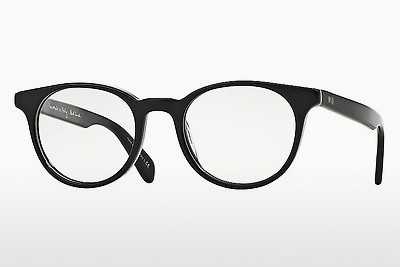 Brilles Paul Smith THEYDON (PM8245U 1424) - Pelēka