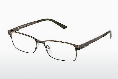 Brilles Police VIRTUOUS 2 (VPL051 0SRG)