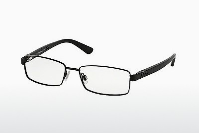 Brilles Polo PH1144 9038 - Melna