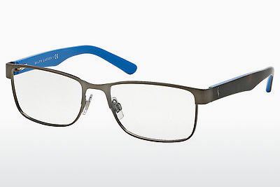 Brilles Polo PH1157 9050 - Pelēka
