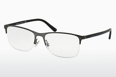 Brilles Polo PH1176 9157 - Pelēka