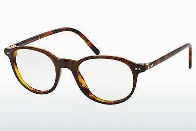 Brilles Polo PH2047 5035 - Brūna
