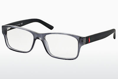 Brilles Polo PH2117 5407 - Pelēka