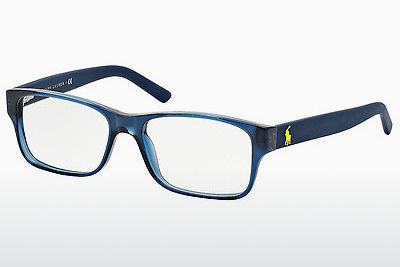 Brilles Polo PH2117 5470 - Zila, Navy