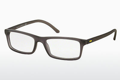 Brilles Polo PH2152 5320 - Pelēka