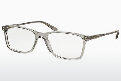 Brilles Polo PH2155 5413 - Pelēka