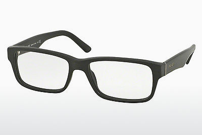 Brilles Prada PR 16MV TV41O1 - Pelēka