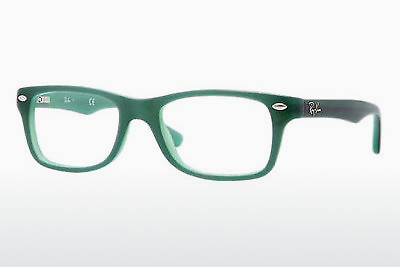 Brilles Ray-Ban Junior RY1531 3593