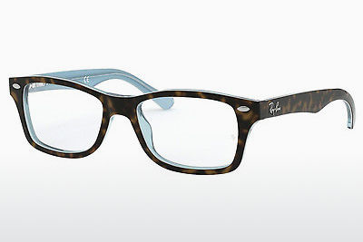 Brilles Ray-Ban Junior RY1531 3701