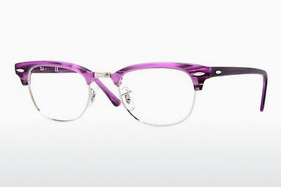 Brilles Ray-Ban CLUBMASTER (RX5154 5257)