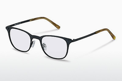 Brilles Rocco by Rodenstock RR203 A