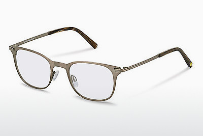 Brilles Rocco by Rodenstock RR203 C