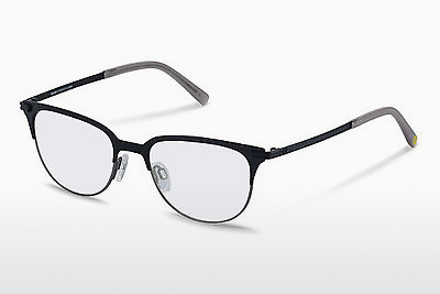 Brilles Rocco by Rodenstock RR204 A