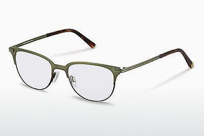 Brilles Rocco by Rodenstock RR204 D