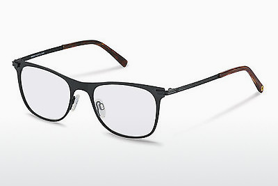 Brilles Rocco by Rodenstock RR205 A
