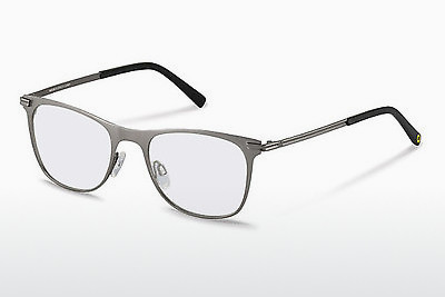 Brilles Rocco by Rodenstock RR205 B