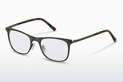 Brilles Rocco by Rodenstock RR205 C