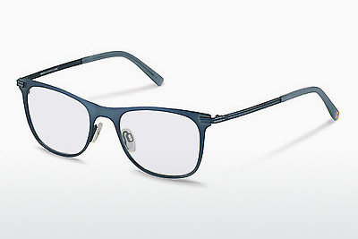 Brilles Rocco by Rodenstock RR205 D - Zila