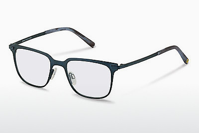 Brilles Rocco by Rodenstock RR206 B - Zila