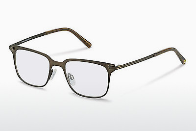 Brilles Rocco by Rodenstock RR206 C