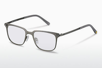 Brilles Rocco by Rodenstock RR206 D - Pelēka