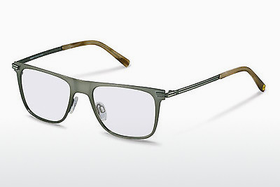 Brilles Rocco by Rodenstock RR207 B