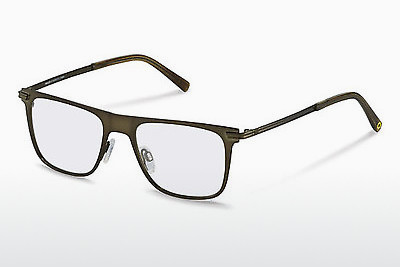 Brilles Rocco by Rodenstock RR207 C
