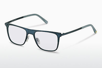 Brilles Rocco by Rodenstock RR207 D - Zila