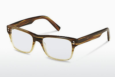 Brilles Rocco by Rodenstock RR402 B