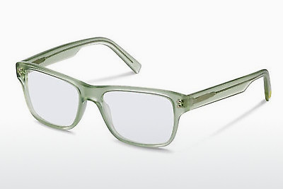 Brilles Rocco by Rodenstock RR402 D