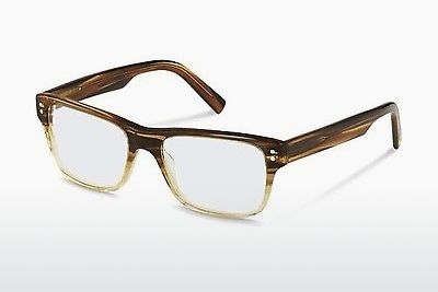 Brilles Rocco by Rodenstock RR402 L