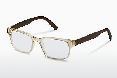 Brilles Rocco by Rodenstock RR403 B