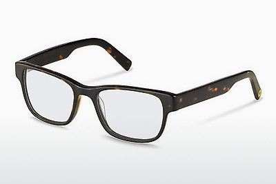 Brilles Rocco by Rodenstock RR405 A
