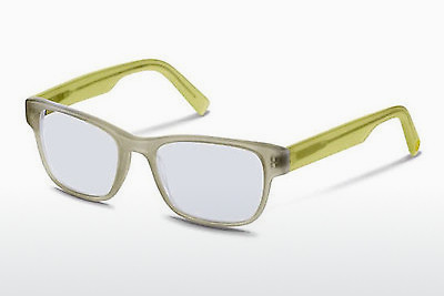 Brilles Rocco by Rodenstock RR405 C